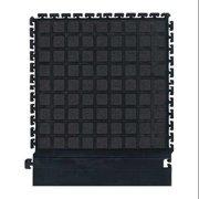 ANDERSEN 524000002 Modular Antifatigue Mat, 21-7/8inLx18inW