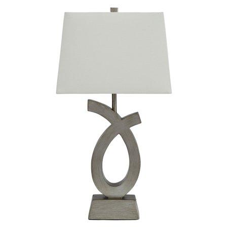 Signature Design by Ashley Amayeta Table - Empress Lamp