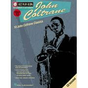 John Coltrane : 10 John Coltrane Classics