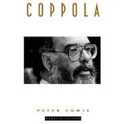 Coppola : A Biography