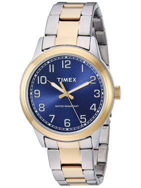 Timex Gents Style New England 40MM