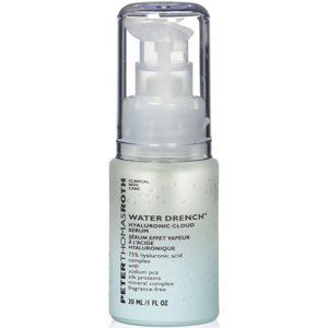 Peter Thomas Roth Water Drench Hyaluronic Cloud Serum 1 oz