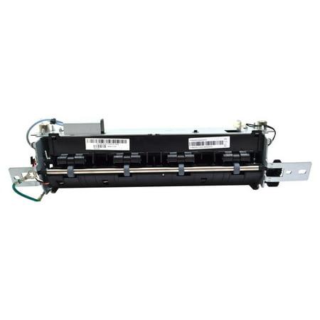 11K6000 DRC0296 Lexmark Dell 1720N Printer Series 110V Fuser Assembly Unit CN-DRC0296 US Printer Parts & Maintenance Kits - Used Like New (Fuser Assembly Unit)