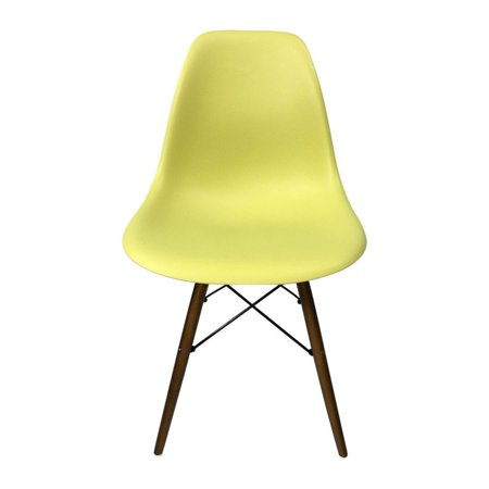 DSW Eiffel Chair - Reproduction - image 2 de 34