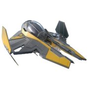 Revell 851850 Star Wars: Anakin's Jedi Starfighter (Snap)