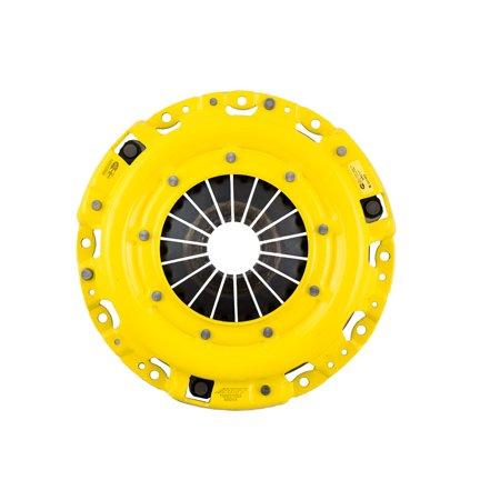ACT 2015 Nissan 370Z P/PL Xtreme Clutch Pressure Plate ()