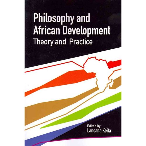 philosophy and theory in apn practice 7 nursing theories to practice by  in fact, my personal philosophy for my job, my work ethic, my behavior and treatment of my patients all fall into the realms of .