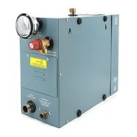 Coasts Steam Generator for Steam Saunas - KS200A Controller - KSA30 - 3KW - 240V