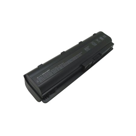 Superb Choice - Batterie 12 cellules pour l'ordinateur portable HP COMPAQ Presario CQ62-305AX - image 1 de 1