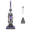 Dirt Devil Power Max Rewind Pet Bagless Upright Vacuum, UD70187