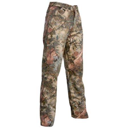 King's Camo Classic Cotton 5 Pocket Jean Pants Mountain Shadow (Mountain Camo)