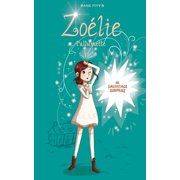 Zoélie tome 10: Sauvetage surprise - eBook