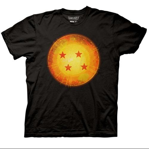 Dragon Z Dragon Ball Premium T-Shirt