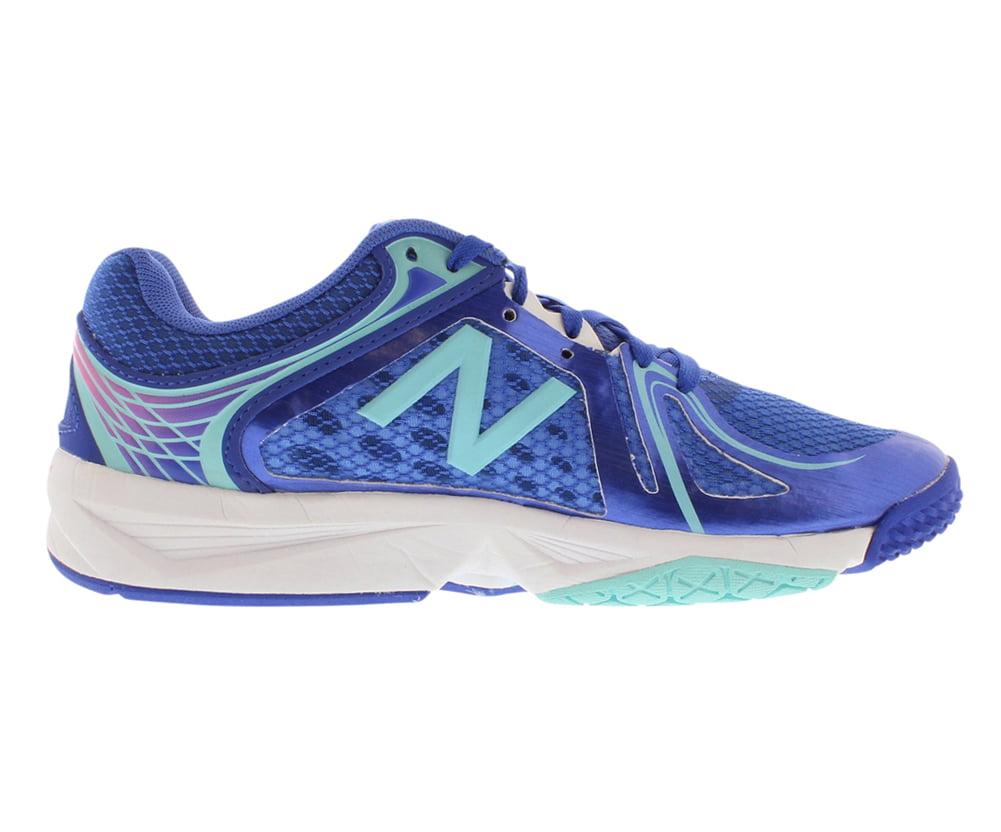 New Balance Wx20V3 Women's Shoes Size