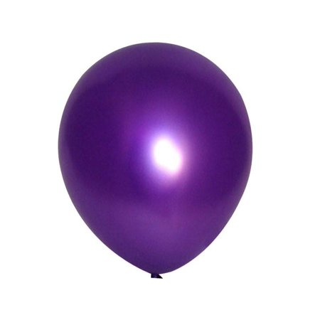 Purple Cake Decorations (BalsaCircle 25 pcs 12