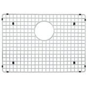 Blanco 16'' x 23'' Sink Grid