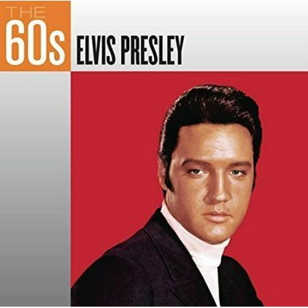 The 60's: Elvis Presley - Elvis Presley As A Kid