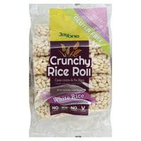 Jayone Foods Jayone  Rice Roll, 2.8 oz