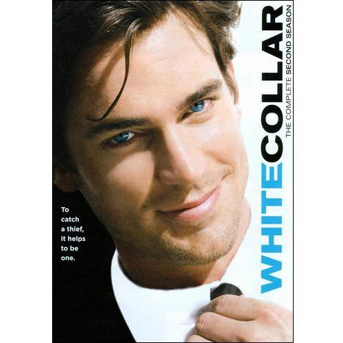 White Collar: Season Two (Widescreen)