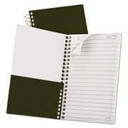 Ampad Gold Fibre Personal Notebooks