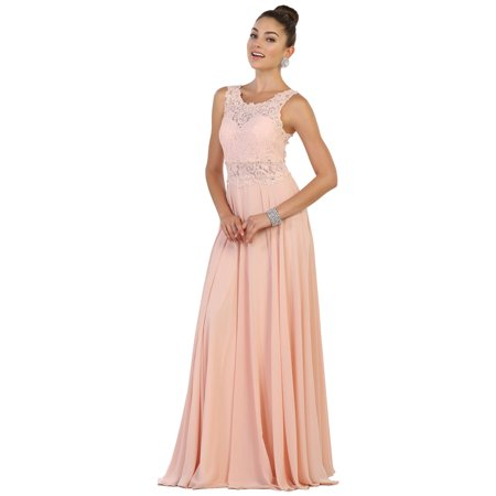 BEAUTIFUL BRIDESMAIDS DESIGNER EVENING - Designer Bridesmaid Dresses