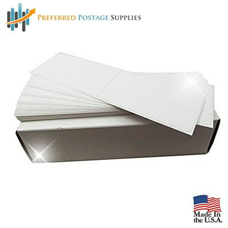 High Quality Dots - Preferred Postage Supplies Supplies USPS Approved Neopost/Hasler 7