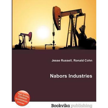 Nabors Industries