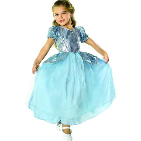 Rubie's Costume Palace Princess Child Costume Small](Palace Guard Costume)