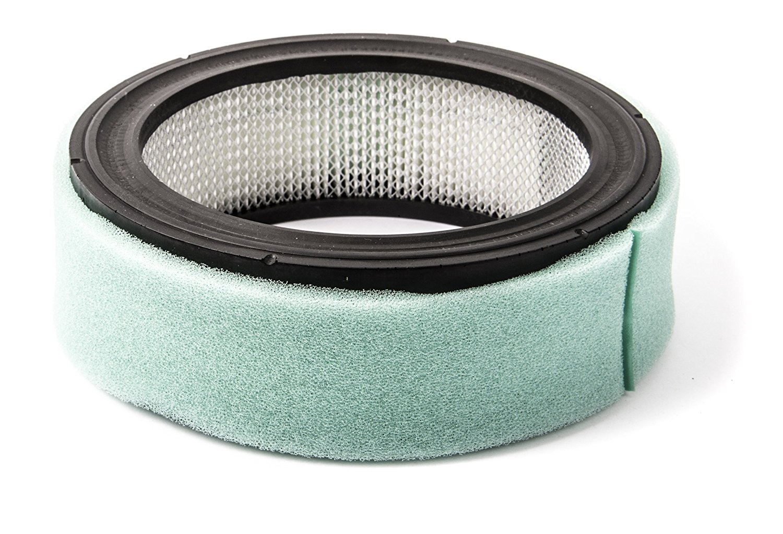 Air Filter /& Wrap,Cub Cadet Kohler Onen John Deere,Gravely