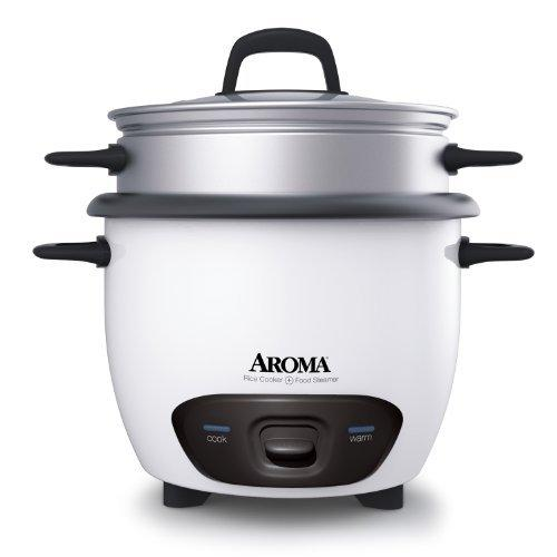 Aroma ARC-747-1NG 14 Cup Rice Cooker