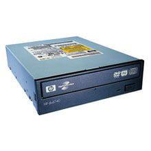 HP 395498-B21 HP SLIM DVD-RW DL320 DRIVE