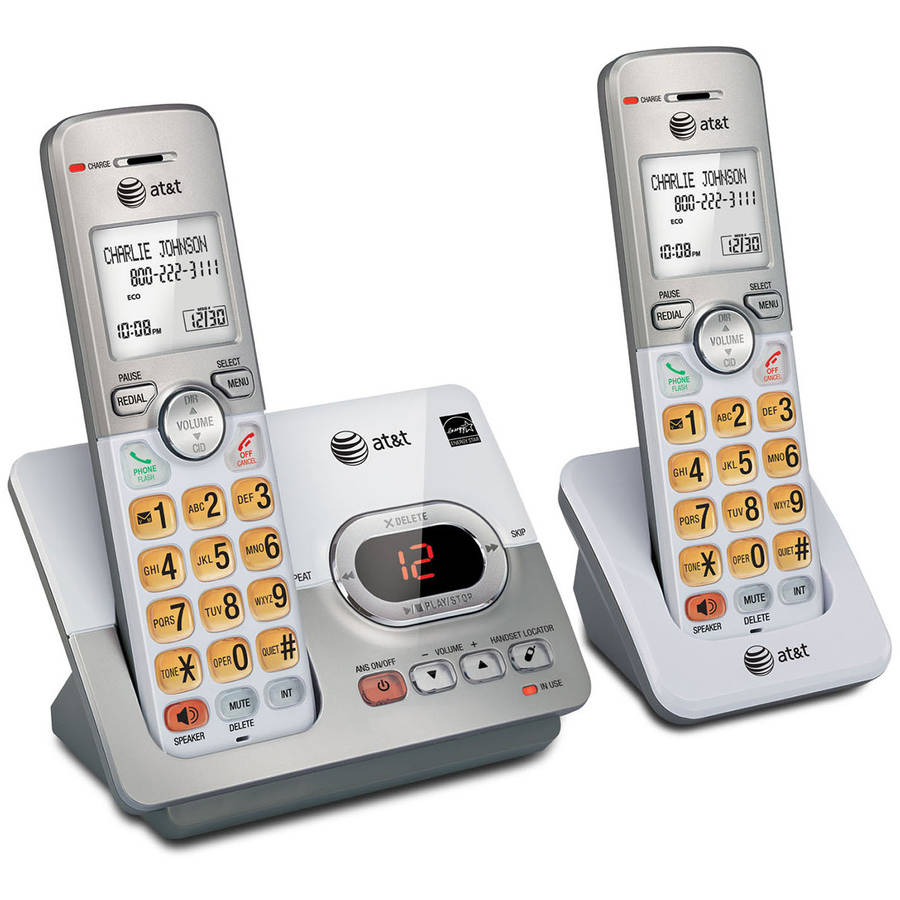 Att Home Phone Call Blocker