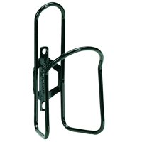 Mountain Bicycle Water Bottle Cage, These extra beefy cages won't lose your waterbottle By Blackburn