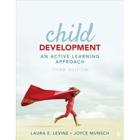 Child Development : An Active Learning Approach