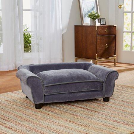 Enchanted Home Pet Dreamcatcher Pet Sofa
