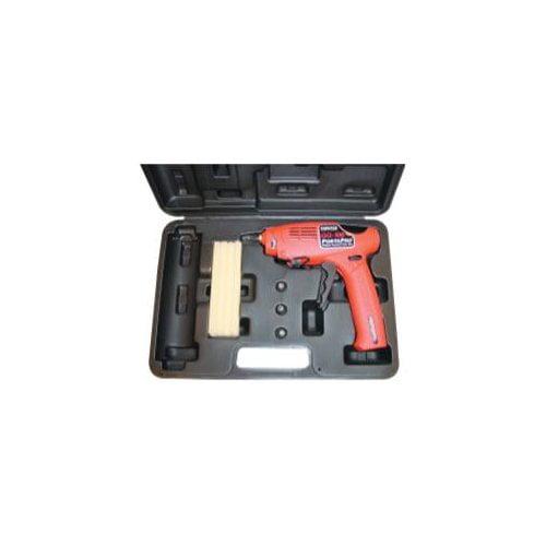 Glue Gun Kit Butane by Master Appliance