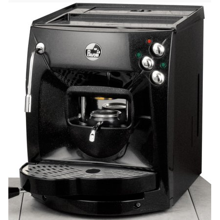 la pavoni rapido pod espresso machine. Black Bedroom Furniture Sets. Home Design Ideas