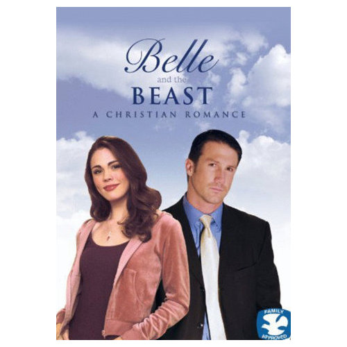 Belle and the Beast: A Christian Romance (2007)
