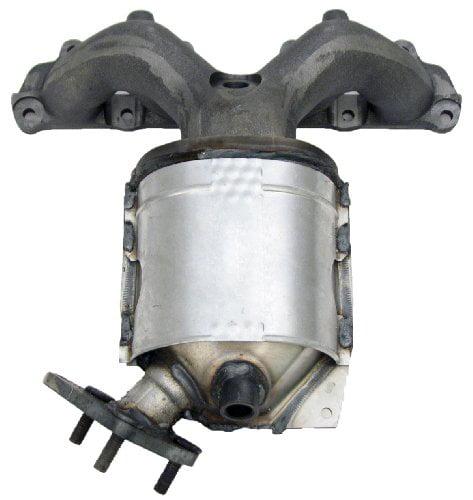 Walker 82444 CalCat Catalytic Converter