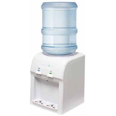Vitapur Vwd2036w 1 Countertop Water Dispenser Room Amp Cold