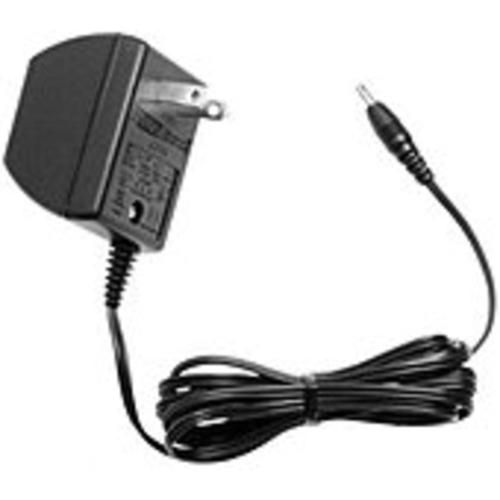 Nokia Standard Travel Charger - 110 V AC Input (Refurbished)