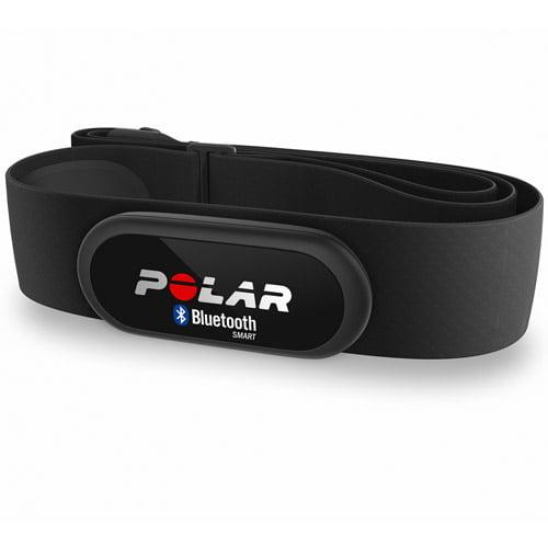 Polar H6 Bluetooth Smart Heart Rate Chest Strap Transmitter (M - XXL)