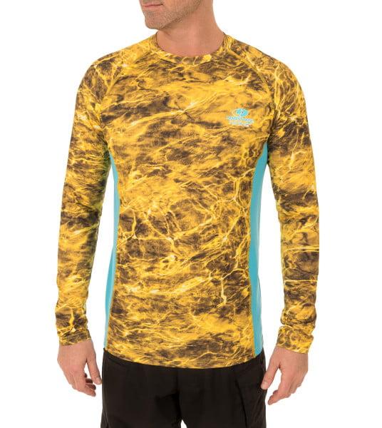 NIKE Tennis t-shirt mens  JUST DO IT BITES TEE