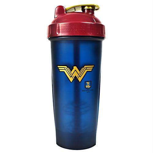 Perfectshaker Justice League Shaker Cup Wonder Woman