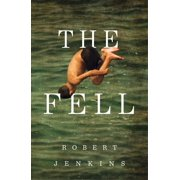 The Fell - eBook