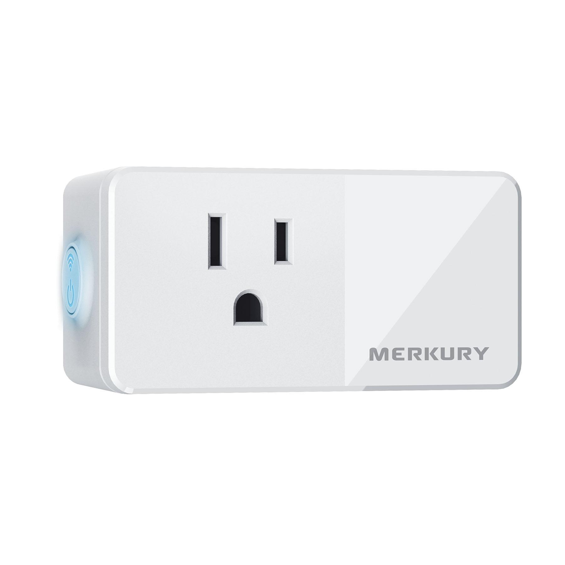 Merkury MI-WW105-199W