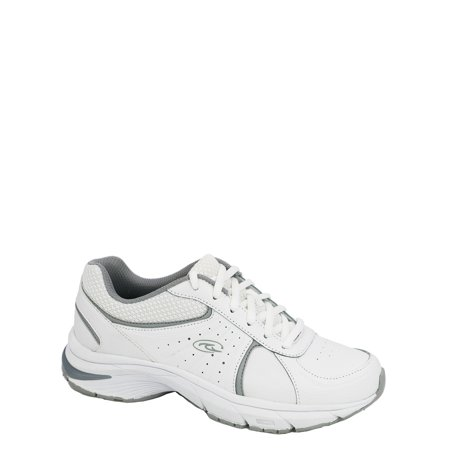 - Women's Aspire Medium and Wide Width Walking Shoe