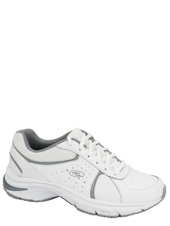 Dr. Scholl's Women's Aspire Walking Shoe