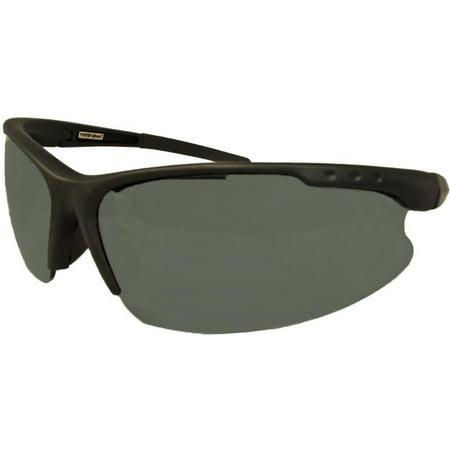 Daredevil Glasses India