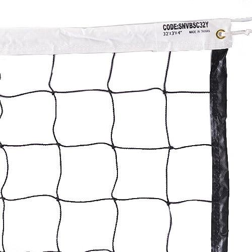MacGregor Sport Volleyball Net